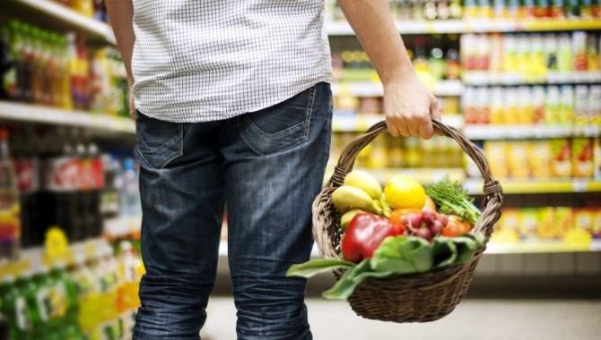 Mevsiminde tüketilmeyen sebze ve meyveler hastalıklara davetiye çıkarıyor
