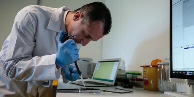 Türk bilim adamından genetik hastalık tespit süresini kısaltan buluş