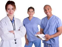 Sağlık Bakanlığı'ndan döner sermaye müjdesi