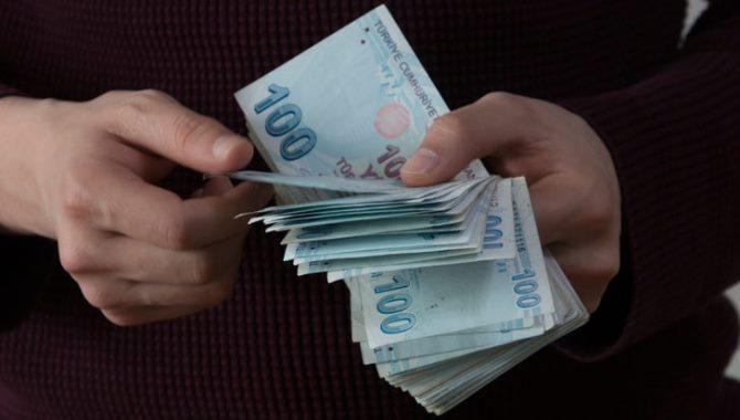 Ocak'tan itibaren milyonlarca vatandaş daha yüksek ücret alacak
