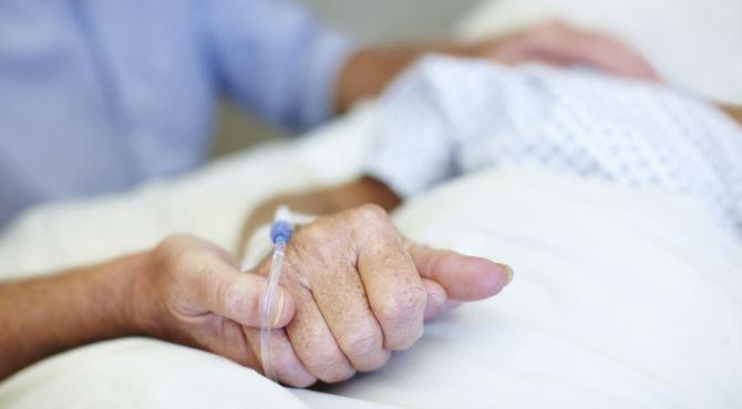 Kiralama Hasta Yatakları Şifa Yatak Havalı Yataklarını Tercih Edin