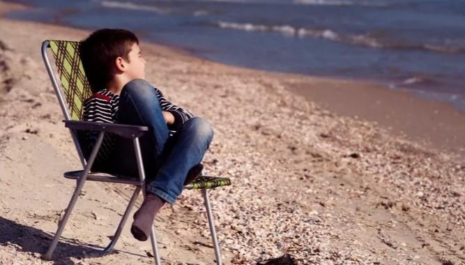 Asperger Sendromu Belirtileri Nelerdir?