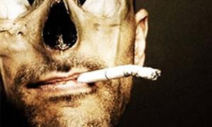 En çok sigara içen 10 ülkeden biriyiz