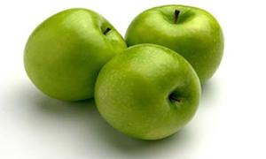 Kalp sağlığı için faydalı 10 besin