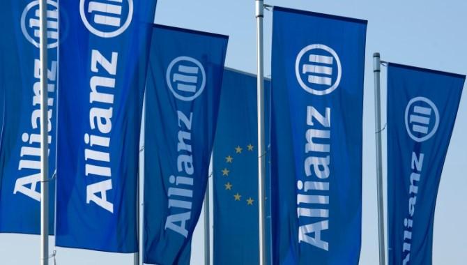 """Allianz Türkiye, """"Sanal Risk Analizi"""" hizmeti sunmaya başladı"""