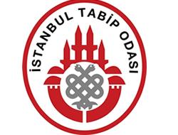 İstanbul Tabip Odası Seçimi