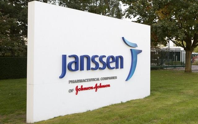 Janssen Türkiye, iş birimi modeli ile 3 lider ataması yaptı