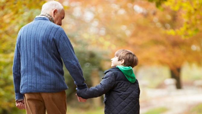 """Düzenli fiziksel aktivite Alzheimer riskini azaltır"""