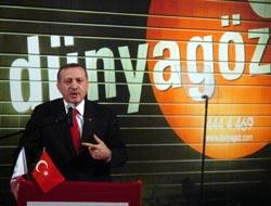 Türkiye'nin en büyük hastanesi İkitelli'ye yapılacak