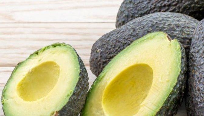 Avokado'nun faydaları nelerdir?