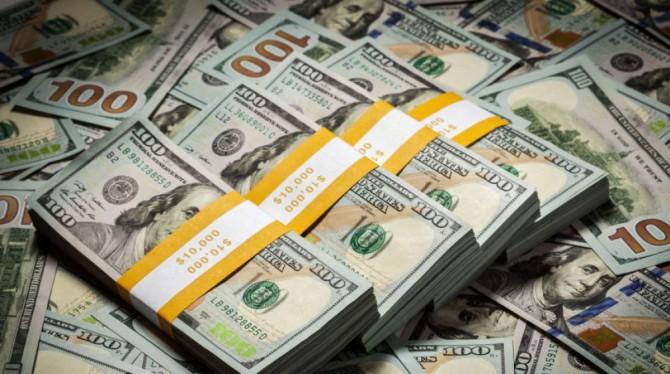 Sağlıktan 30 milyar $ gelir