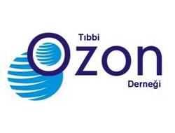 Tıbbi Ozon Derneği'nden Açıklama