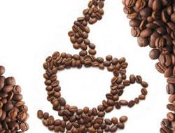 İşte kahve molası üretkenliği artırıyor
