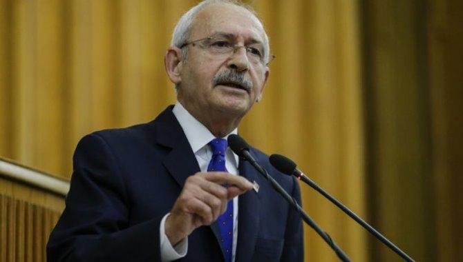 Kılıçdaroğlu'ndan flaş EYT açıklaması!