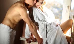 Prostatla gelen cinsel işlev kaybına son