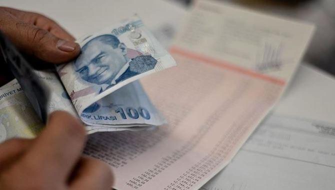 Asgari ücret pazarlığı: 2 bin lira + enflasyon!