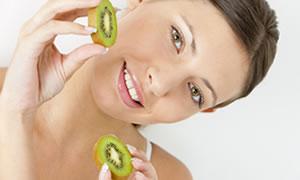 Yanlış diyet hasara yol açıyor