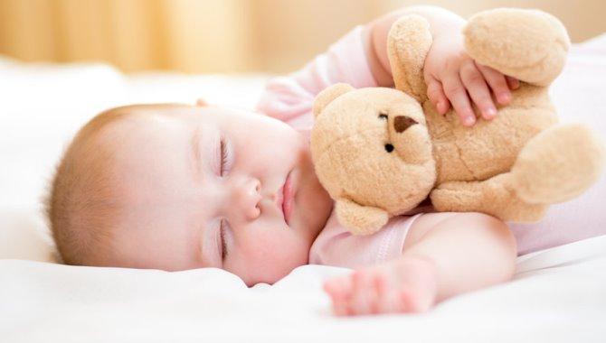 Gece Alt Islatma Sorunu ve Tedavi Yöntemleri