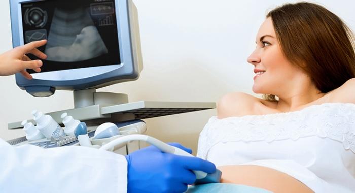 Kadın Doğum ve Genital Estetik Üzerine Merak Edilenler
