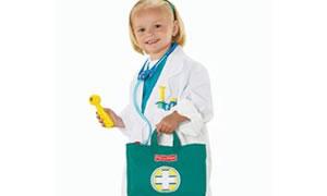 Sağlık çantamızda neler olmalı?