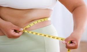 Depresyon ve kilonun 2 nedeni