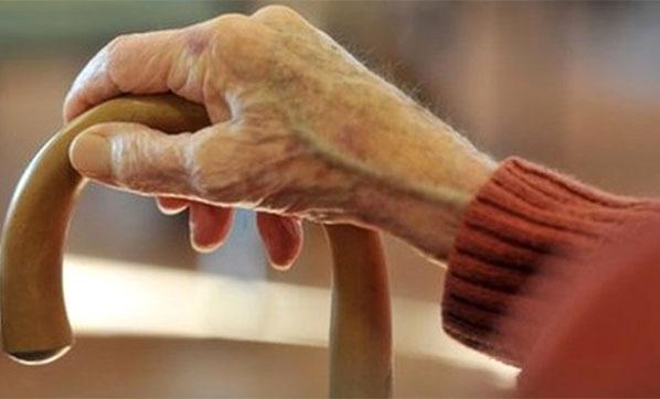 Türkiye'nin İlk Yaşlılık Şurası 20 Şubat'ta yapılacak