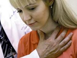 Nedir şu tiroid dedikleri?