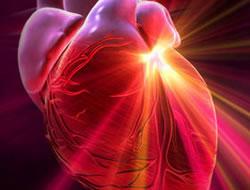 Genç yaşta kalp krizi geçirmede bir numarayız