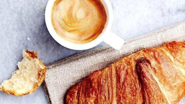 Günün en önemli öğünü kahvaltı mı?