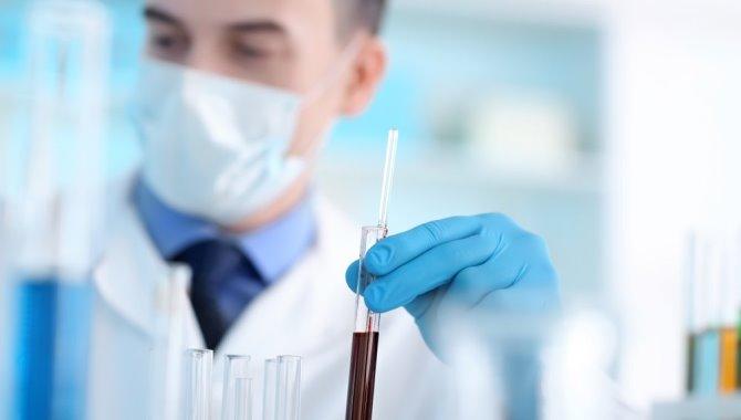 Kübalı kanser uzmanı doktarlar İstanbul'da görev yapacak
