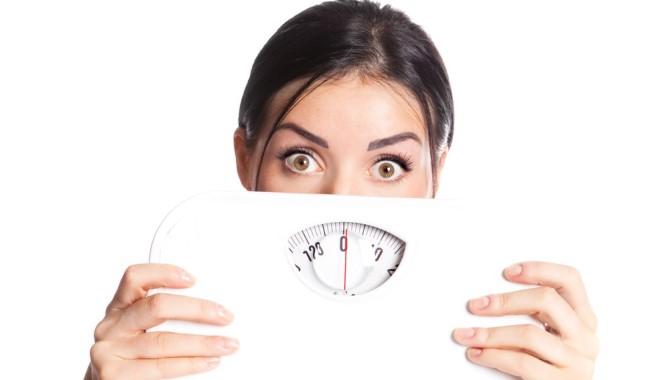 Koronavirüs sonrası yeni salgın: Obezite