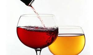 Aşırı alkol tüketimi, kalpte ritim bozukluğu olasılığını artırabilir