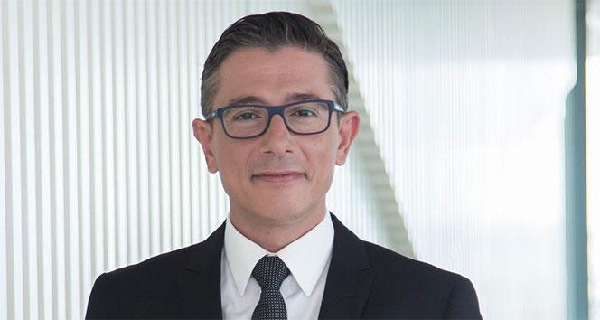 Allianz'ın Sağlık Sigortaları Genel Müdür Yardımcılığına yeni atama