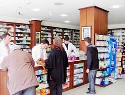 Yatan hastaya ilaç temin ettirilmeyecek, tetkik için sevk edilmeyecek
