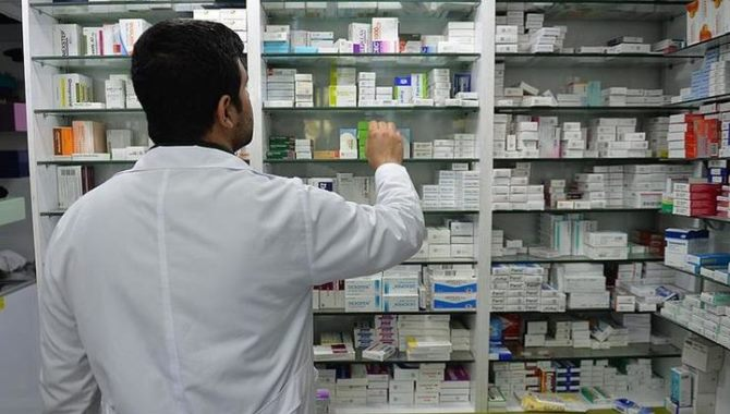 Bakan açıkladı... SGK 30 ilacı daha ödeme listesine aldı!