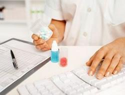 Karekodlu ilaç hem devlete hem vatandaşa satılıyor