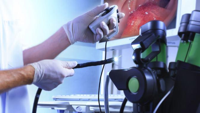 Tekrarlayan kusmalar ve kilo kaybı varsa endoskopi yapılmalı