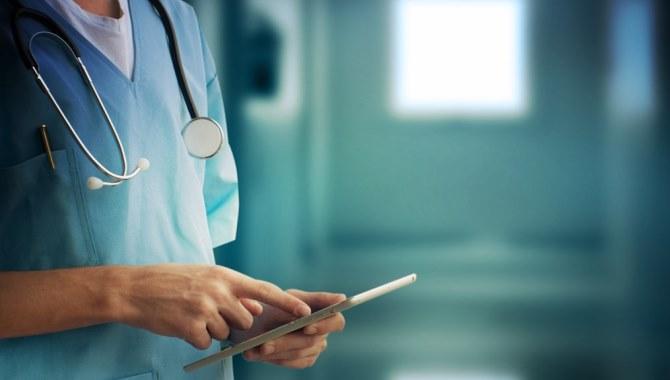Sağlık Çalışanlarının Online Medikal Marketi: Hediyedoktorum.com