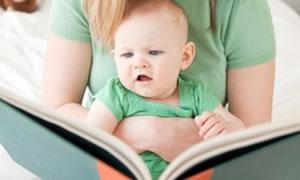 Çocukların konuşmaları da yaşıtlarıyla uyumlu olmalı
