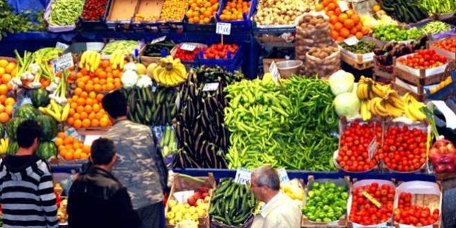 Ucuz meyve ve sebze satışı detayları belli oldu