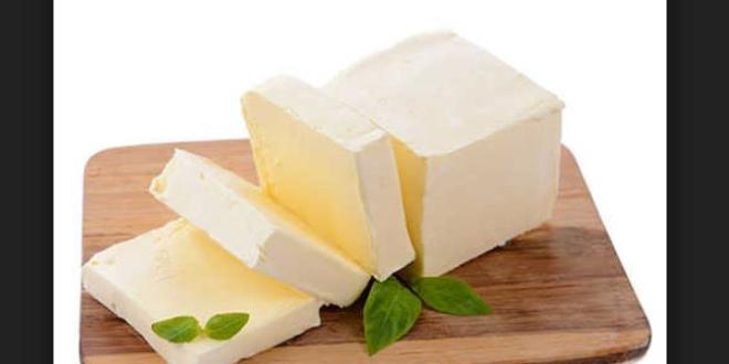 Margarin tüketimi depresyonu tetikliyor