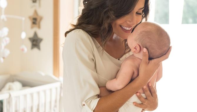Tüp Bebek Tedavi Yöntemi ile Artık Herkes Çocuk Sahibi Olabilecek! Nasıl Mı?