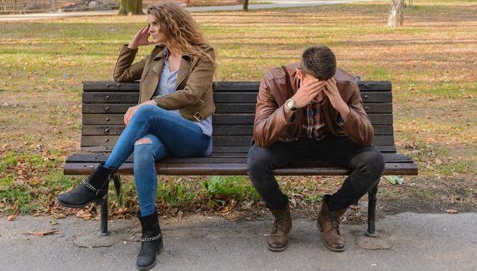 Evlilikte doğru bilinen 15 yanlış