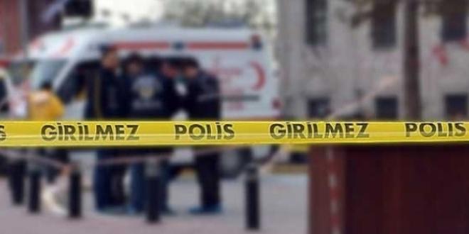 İzmir'de hastanede trafo patladı, hastalar tahliye ediliyor