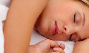 Kadınlar neden sürekli yorgun olur?
