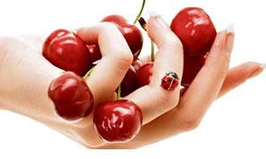 Hangi meyveden ne kadar yemeli?
