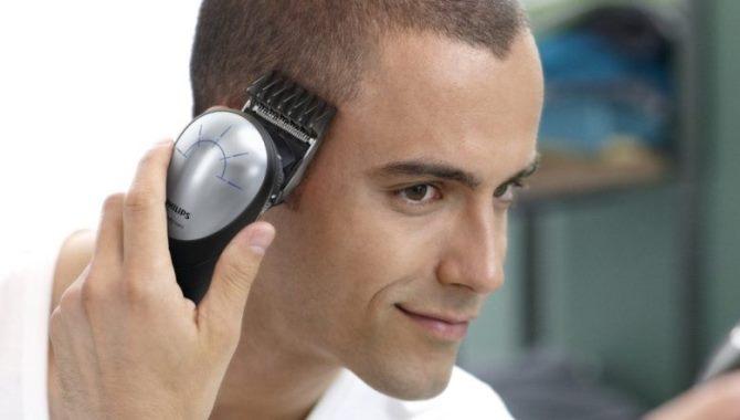 3 Numara Saç ve Saç Modelleri Rehberi