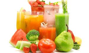 Üç günden fazla süren detoks vücuda zararlı