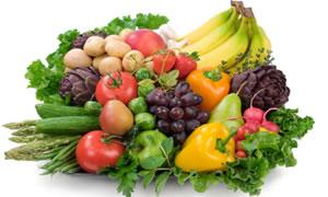 Meyve diyetiyle kilo almayın!