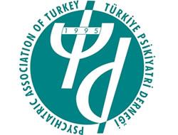 Türkiye Psikiyatri Derneği isyan etti!